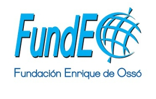 Logo_FUNDEO banner